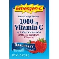 need does vitamins and electrolights!!