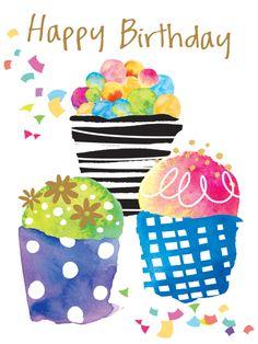 first birthday party ideas boys Happy Birthday Quotes, Happy Birthday Images, Happy Birthday Greetings, Birthday Messages, Birthday Pictures, Happy Quotes, Birthday Board, It's Your Birthday, Sister Birthday