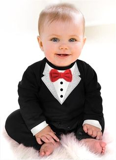 f85eb420b31f 21 Best Baby Boy Clothes images