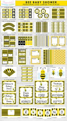 ::::::::::: PLEASE READ COMPLETE LISTING PRIOR TO ORDERING ::::::::::: Listing is for a digital non editable printable file. I create the file for you, replacing name shown with name you leave in notes at checkout. You print/cut/assemble items. If you need custom wording or colors