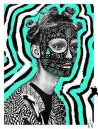 Resultado de imagen de Masquerade by Caroline Grohs