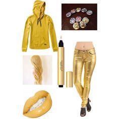 Fnaf costume golden freddy fnaf outfits on pinterest fnaf inspired