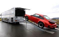 Truck Mechanic, Busses, Motorhome, Camper, Transportation, The Past, Horse, Racing, Trucks
