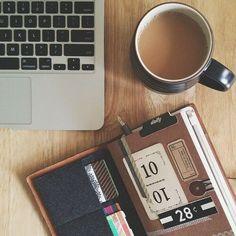10 творческих списков, которые изменят вашу жизнь
