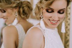 Simple Wedding Dress. Suknia Warrszawa. Prosta suknia ślubna. Po Prostu suknie ślubne. #2018 #weddingdress #simpleweddingdress #weddinginspirations #bride #wedding #love #fashion #sukniaslubna #prostasukniaslubna #slubneinspiracje #Warszawa