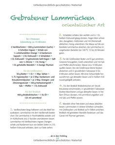 Volle Kanne: Das Kochbuch - Die besten Rezepte & Küchentipps: Amazon.de: ZDF Volle Kanne: Bücher