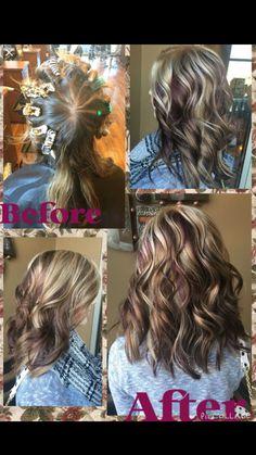 Bold pinwheel hair colors pinterest bald hairstyles hair hair color techniques hair color highlights heavy highlights hair technique gorgeous hairstyles hair trends new hair color trends pink hair hair dos pmusecretfo Images