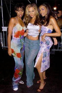 Image result for destiny's child