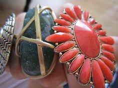 Jewelry tip | Titi Munguia