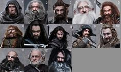Pirates Of The Caribbean, Lord Of The Rings, Lotr, The Hobbit, Behind The Scenes, Memes, Movie Posters, Meme, Film Poster