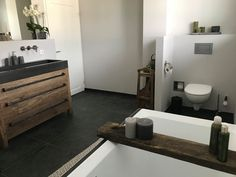 368 beste afbeeldingen van badkamermeubels badkamer in 2018