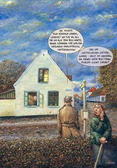 Geheime Liebe-Detail-MARUNDE | Cartoons &…
