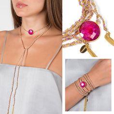 L E N C O M S H O P On-line shop for women Worldwide shipping . What's App +7(939)707-16-16 customercare@lencomshop.com