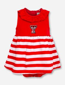 5e8972a58 68 Best Red Raider for Life! images | Texas tech red raiders, Texas ...
