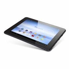TB0700 Tablet Engel Tab7 Dual Core B00COQM3Z8 - http://www.comprartabletas.es/tb0700-tablet-engel-tab7-dual-core-b00coqm3z8.html