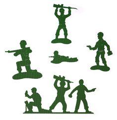 Sjov ide til figurene på plakaten med strækøvelser :-)