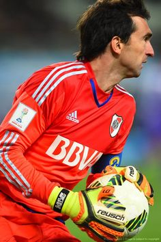 Trapito Barovero #Capitan #River #Japon #Heroe Soccer, Carp, Fifa, Thankful, Mariana, Futbol, Soccer Ball, Football, Common Carp