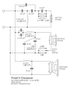 128 best audio electronics and tubes images loudspeaker music rh pinterest com