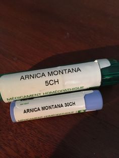 Quelle dilution en homéopathie? Arnica Montana, Healthy Tips, Aloe Vera, Good To Know, Dilution, Natural Health, Body Care, Health And Beauty, Detox