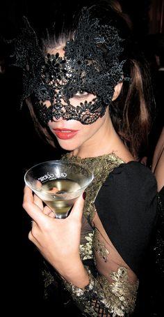 bal masque photos - Google Search