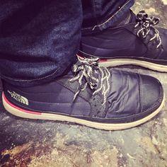 #lachaussuredujour #LCDJ #L15R #fashionistas #shoe #shoes #shoesoftheday #schuh #schuhe #chaussure #chaussures #picoftheday #potd #instadaily #photooftheday #instagood #followme #fashion #iloveshoes #shoefie #sneeker #sneekers #sneekerporn hamburg, uwe 20150708