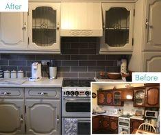 Kitchens - Furniture Revolution Kitchen Furniture, Revolution, Kitchen Ideas, Kitchens, Kitchen Cabinets, Home Decor, Decoration Home, Room Decor, Kitchen Units
