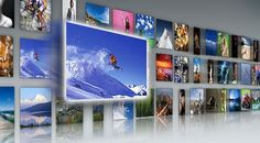 Adopt WordPress Gallery Plugin Development Service to Create Attractive Images And Videos