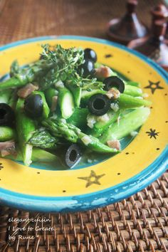 「アスパラガスとアンチョビのアヒージョ」のレシピ by RUNEさん | FOODIES レシピ - 世界中の家庭料理に出会える、レシピのソーシャルブログ