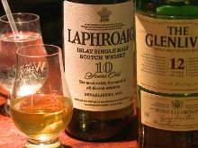 How to Drink Scotch like a Pro  A Lesson from Whisky Expert Ricky Crawford