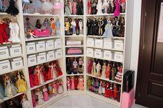 My doll room - UPGRADE 20 de agosto 2012 | Flickr - Photo Sharing!