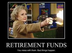 #Retirement #memes #wishes #messages #prayer #Quotes #inspirational #funny #forcoworkers #forboss #happyretirementquotes #forteachers #fordad #forplaques #happy #dad #father #doctor #uncle Retirement Quotes, Retirement Messages, Demotivational Posters, Betty White, Dad Quotes, Prayer Quotes, Chuck Norris, Belly Laughs, Celebrity Pictures