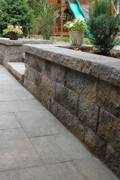 a color guide to newline hardscapes line of hardscape paver and