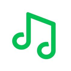 7/5(水)より 「LINE MUSIC」にて#BABYMETALの楽曲配信がスタートDEATH!!<配信アルバム>→「BABYMETAL」「METAL RESISTANCE」「LIVE AT BUDOKAN 〜RED NIGHT〜」「LIVE AT WEMBLEY」 #BabyandMother #BabyClothing #BabyCare #BabyAccessories