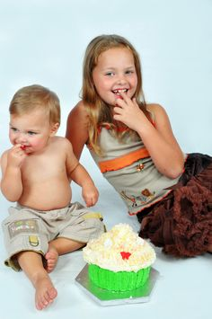 I can have my cake and eat it! Kids Clothing, Kids Outfits, Models, Eat, Clothes, Style, Tall Clothing, Clothing Apparel, Kids Fashion