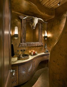 Western Bathrooms Design Pictures Remodel Decor And Ideas Page 4