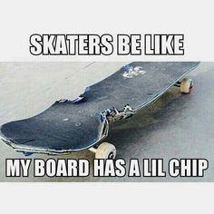Facts  --  Shop skateboards skateboard parts accessories and apparel at SandStormSkateShop.com