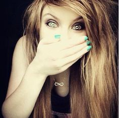 yey!!! I found some one who likes xxfluffypunkxx 2 !!!!!!! yea!!! shout out to :  Shayna Bertram