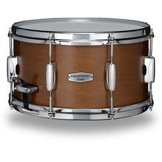 Tama Soundworks Kapur Snare Drum 13 x 7 in.