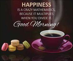 Good Morning Motivational Messages, Romantic Good Morning Quotes, Good Morning Wishes Quotes, Good Morning Msg, Morning Qoutes, Good Morning Image Quotes, Good Morning Images Flowers, Good Morning Inspirational Quotes, Morning Greetings Quotes