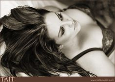 boudoir plus size | elegant boudoir photography » TAIT Boudoir Photography Blog