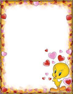 .웃♥ ♥ ♥ ♥ ♥ ♥ 웃♥ ♥ ♥ ♥ ♥ ♥ 웃                                                                                                                                                                                 Más