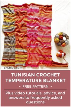 Bag Crochet, Crochet Home, Free Crochet, Crochet Ideas, Blanket Crochet, Crochet Afghans, Crochet Projects, Crochet Blankets, Crochet Granny