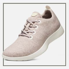 free shipping f7cc7 6a768 The Sneakers Everyone Is Wearing To Yoga Right Now