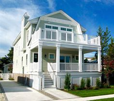 House vacation rental in Stone Harbor, NJ, USA from VRBO.com! #vacation #rental…