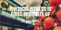 Top 10 razlogov, zakaj Pilates vodi do bolj srečnega in zdravega življenja Pilates For Men, Le Pilates, Pilates For Beginners, Pilates Studio, Pilates Reformer, Joseph Pilates Quotes, Pilates Workout Routine, Important Quotes, Healthier You