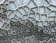 Parametric Design Architecture Architecture Lab Parametric Design TEXTURE PATTERN STRUCTURE Architecture Perfect