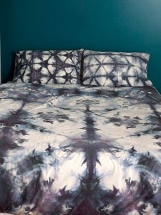 upstate duvet cover - upstate