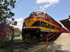 Ferrocarril de Panamá