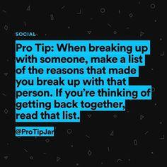 """22.6 tusind Synes godt om, 566 kommentarer – Pro Tip Jar (@protipjar) på Instagram: """"Live smarter every day.  #ProTipJar #protip #lifehack #advice #hack #smart #tip #9GAG #8FACT"""""""