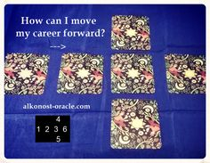 Tarot Spread: How Can I Move My Career Forward? Wiccan, Magick, Witchcraft, Palm Reading Charts, Tarot Cards For Beginners, Heath And Fitness, Tarot Learning, Palmistry, Tarot Spreads